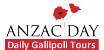 Anzac Day 2012 Tour Packages